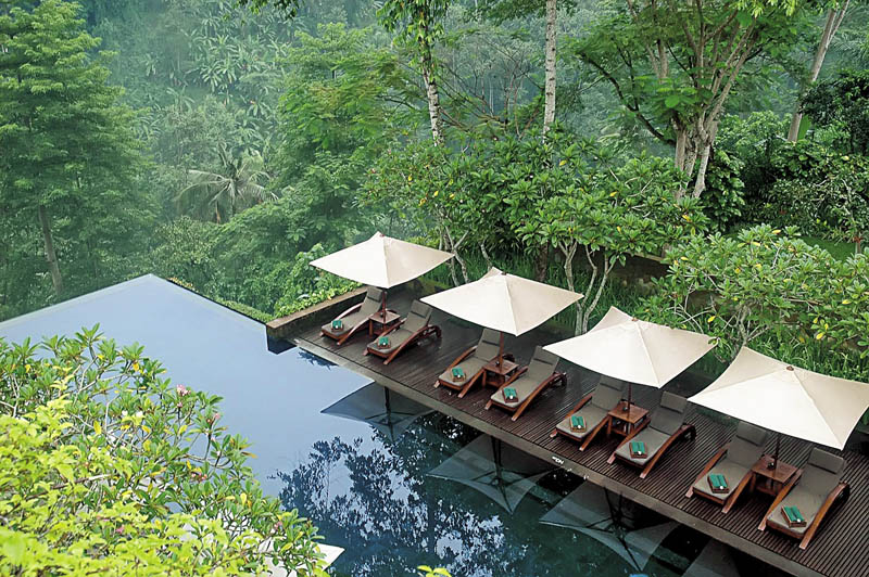 gartengestaltung hanglage mit pool motelindio garten und bauen - Gartengestaltung Hanglage