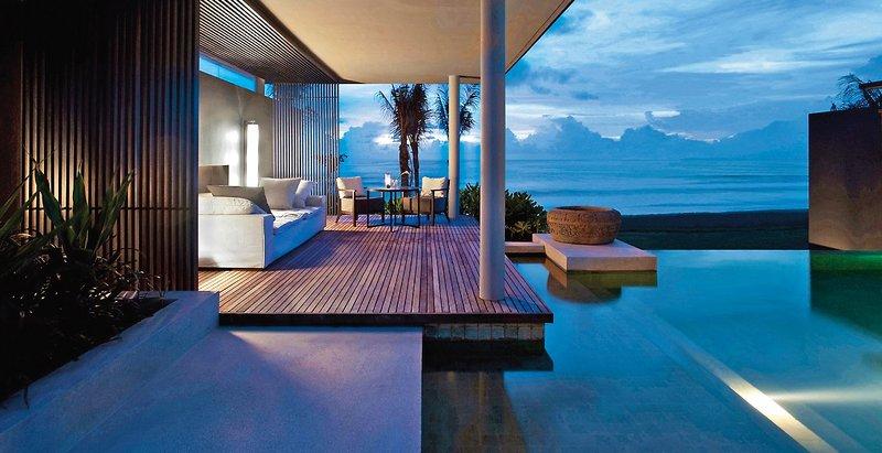 alila villas soori cosmic hochzeitsreisen. Black Bedroom Furniture Sets. Home Design Ideas