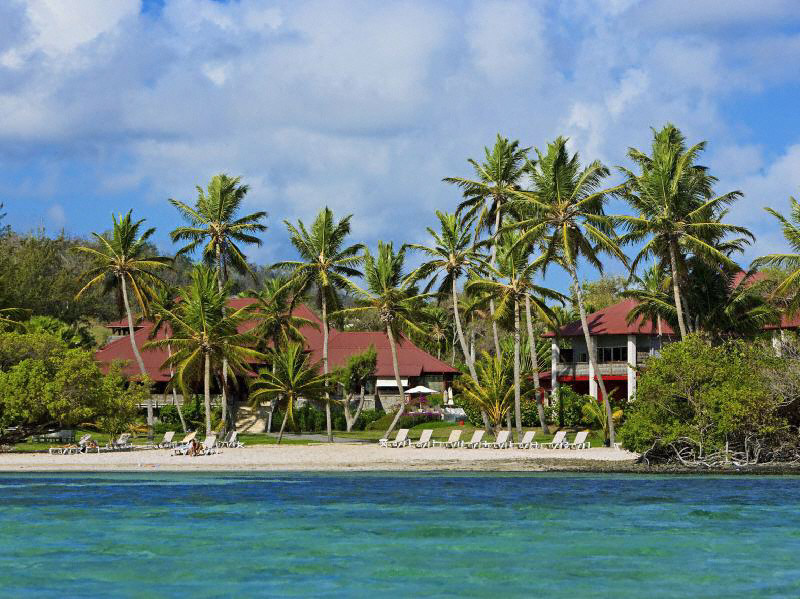 martinique le cap est lagoon resort spa cosmic hochzeitsreisen. Black Bedroom Furniture Sets. Home Design Ideas