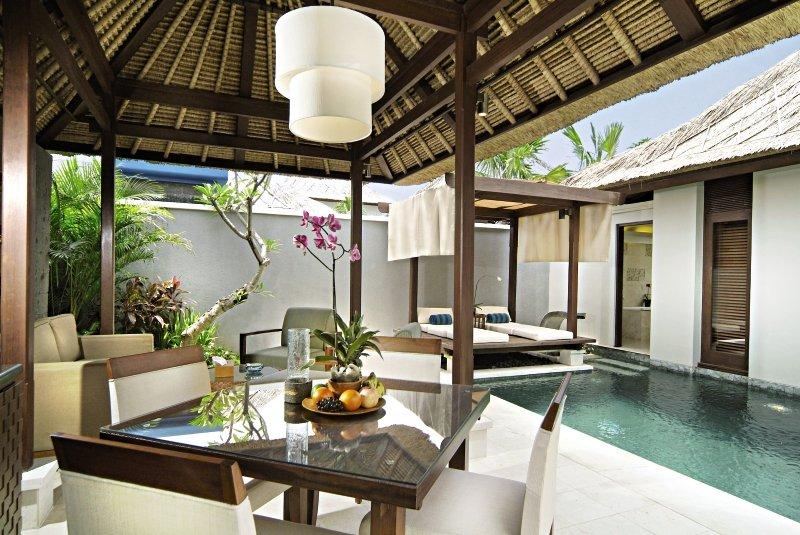 villa mahapala cosmic hochzeitsreisen. Black Bedroom Furniture Sets. Home Design Ideas