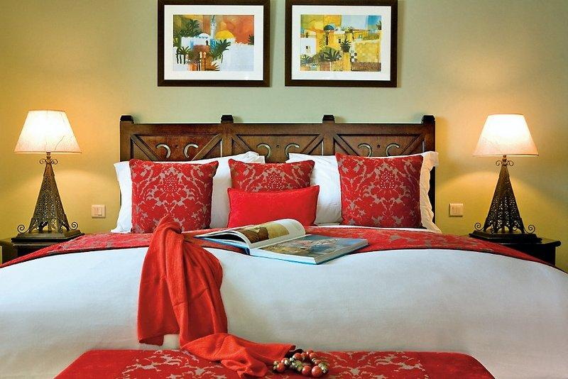 marokko sofitel royal bay agadir cosmic hochzeitsreisen. Black Bedroom Furniture Sets. Home Design Ideas